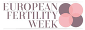 European Fertility Week